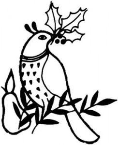 dover clip art design that clipart panda free clipart images rh clipartpanda com dover clip art illustrations dover clip art books
