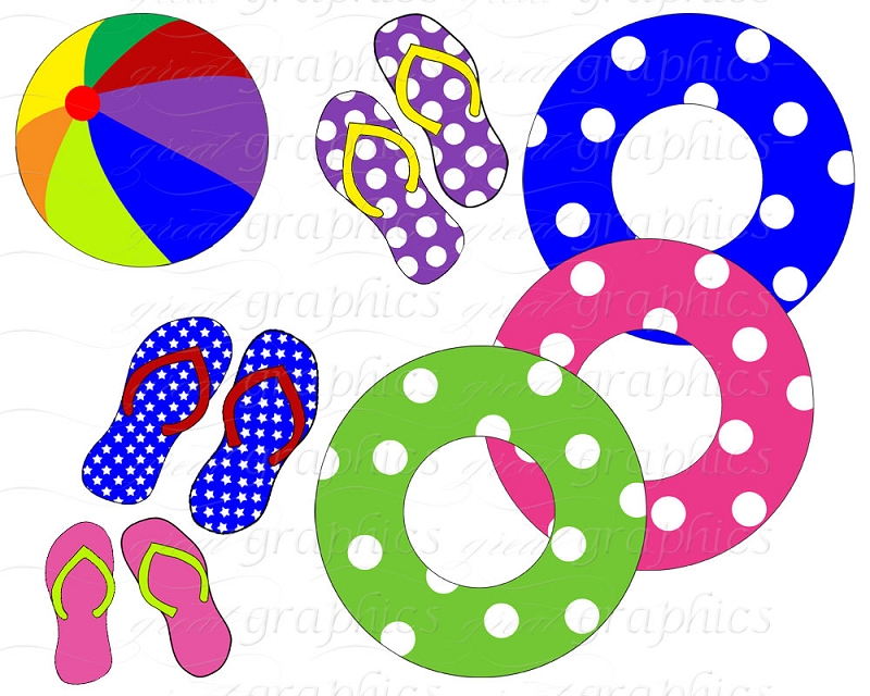 Party clip art jpg free clipart panda free clipart images for Free clipart swimming pool party