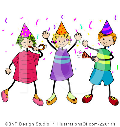 party clip art jpg free clipart panda free clipart images rh clipartpanda com free clip art photos of dogs free clip art photos canning