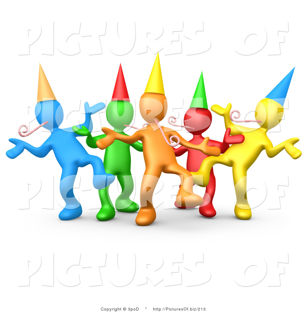 dance party clipart clipart panda free clipart images rh clipartpanda com free party clip art images free clipart party balloons