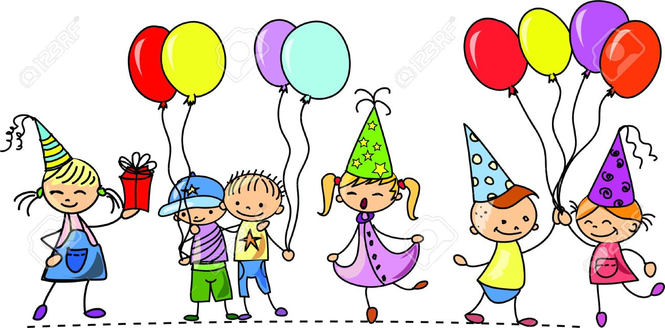 birthday party clip art clipart panda free clipart images rh clipartpanda com pool party clipart free christmas party clipart free