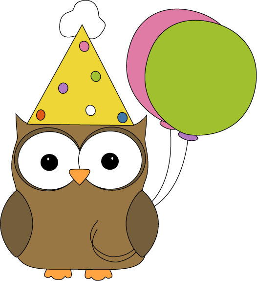 Party Clip Art Free Images | Clipart Panda - Free Clipart Images