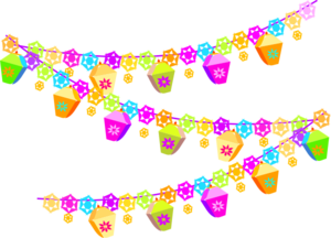 party clip art pictures clipart panda free clipart images rh clipartpanda com free clipart party hat free clipart party borders