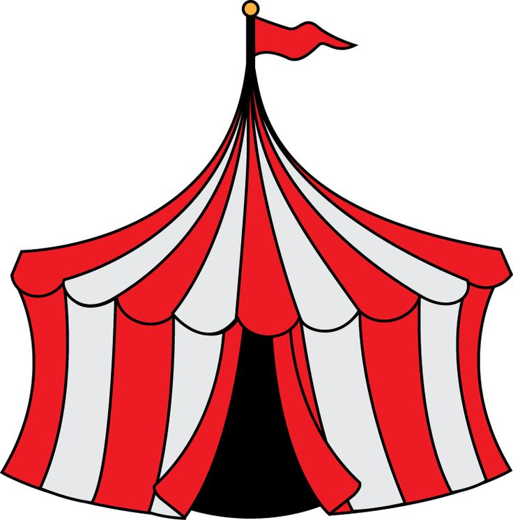 Party tent clipart clipart panda free clipart images - Clipart carnaval ...