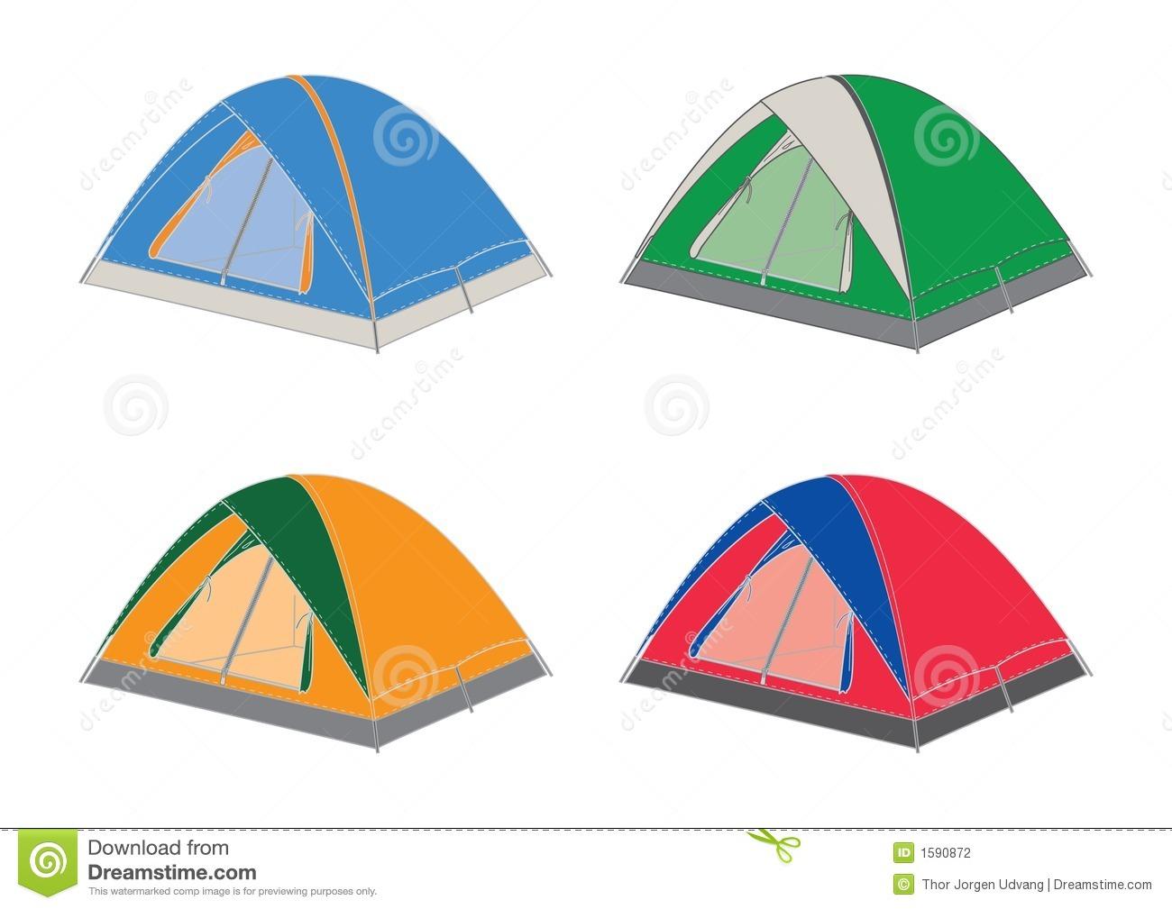 Clip Art Tent | www.imgkid.com - 159.1KB