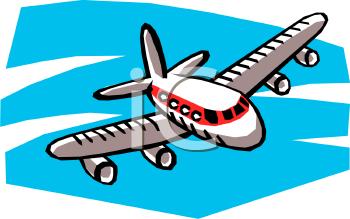 passenger%20clipart