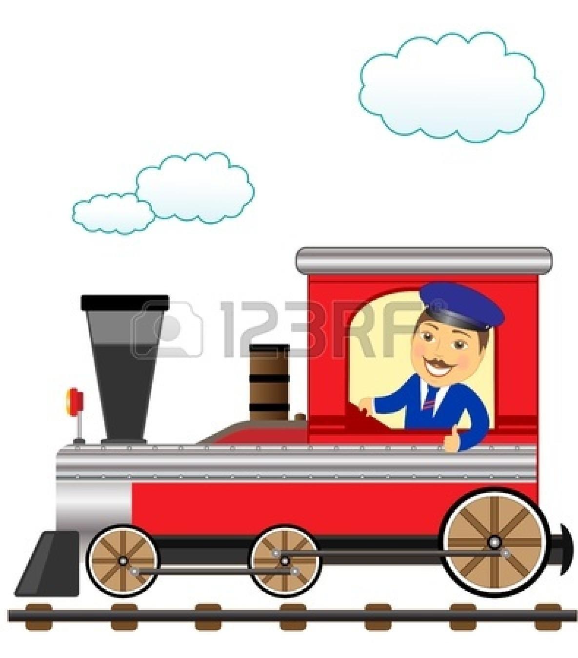 passenger%20train%20clipart%20black%20and%20white