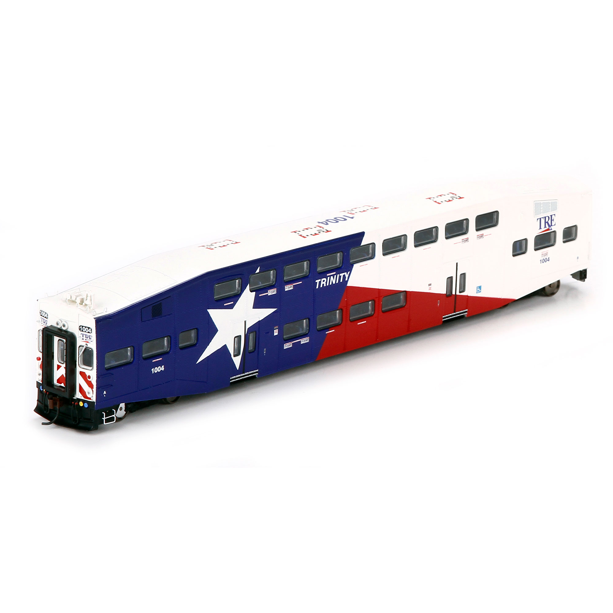 Passenger Train Side View | Clipart Panda - Free Clipart ...