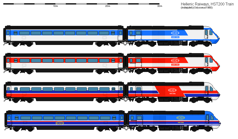 speed passenger train. | Clipart Panda - Free Clipart Images