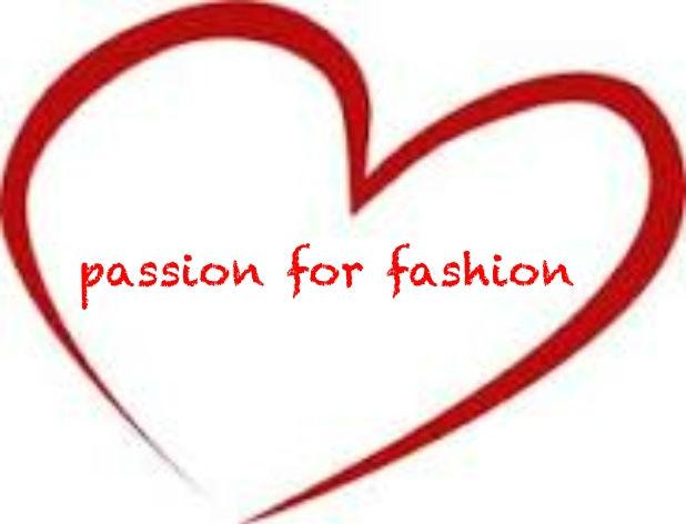 fashionista | Euro Palace Casino Blog