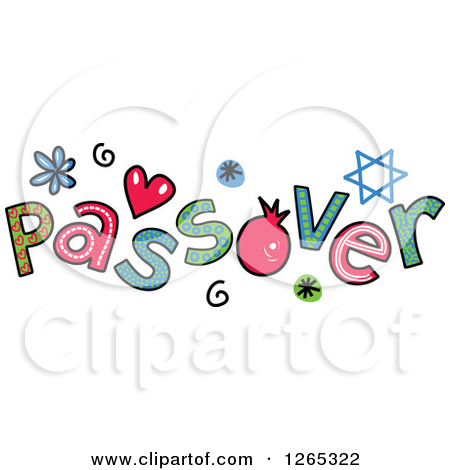 passover clip art free clipart panda free clipart images rh clipartpanda com passover seder clipart happy passover clipart