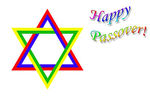 Passover 20clipart | Clipart Panda - Free Clipart Images