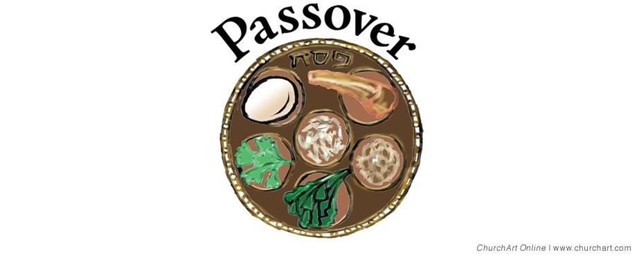 passover-clipart-clip-art-of-passover-plate2.jpg