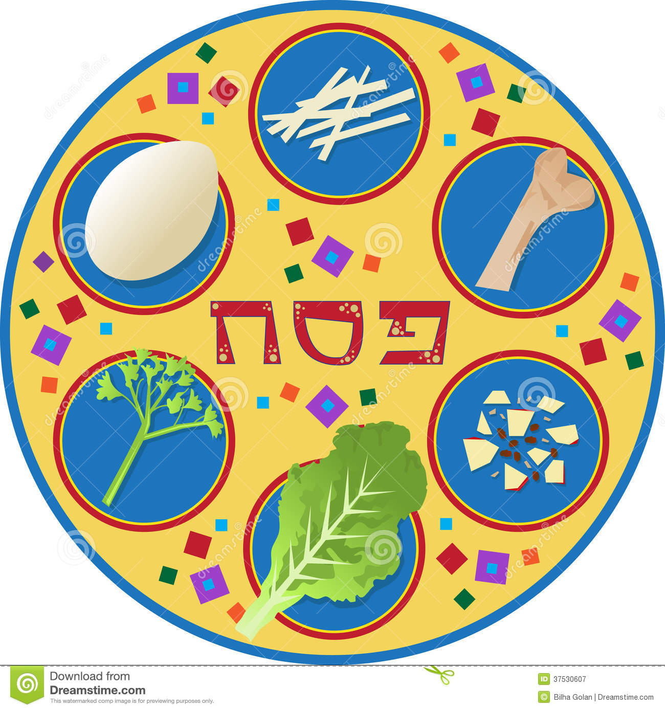 Passover Clip Art Free | Clipart Panda - Free Clipart Images