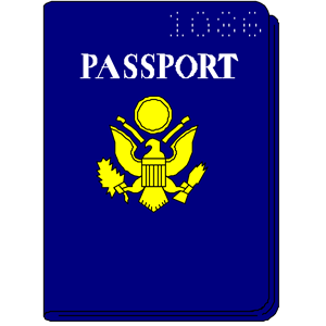passport%20clipart
