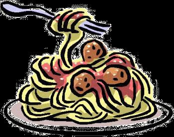 pasta clip art free clipart panda free clipart images rh clipartpanda com Italian Dinner Clip Art Italian Dinner Clip Art