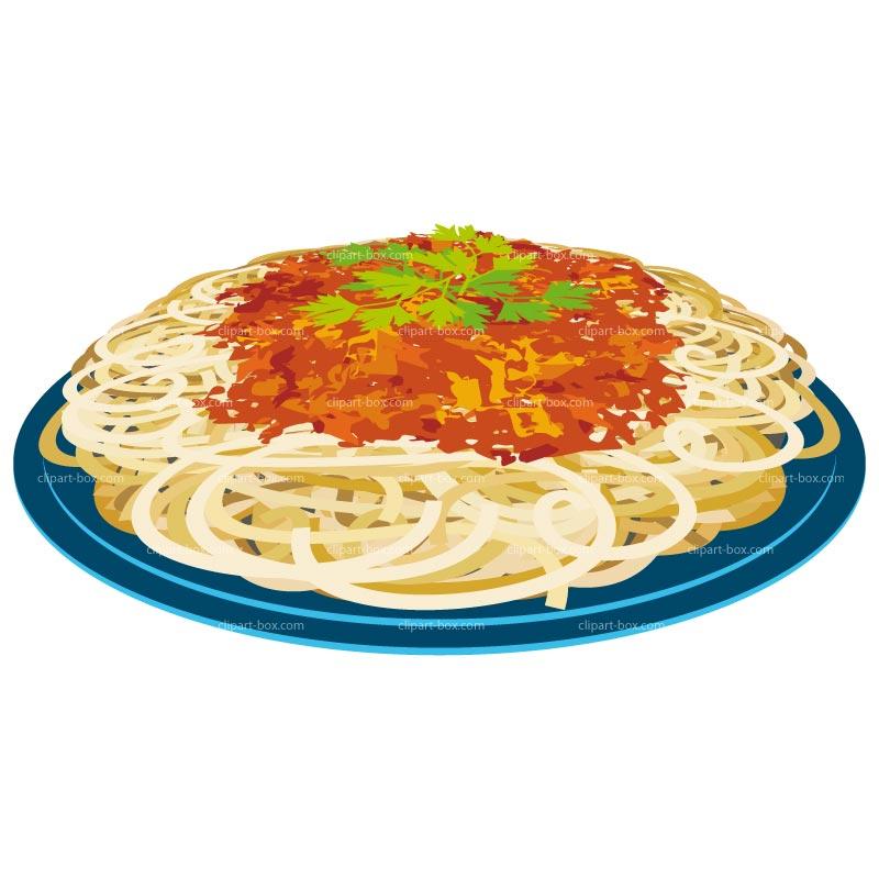 pasta clip art free clipart panda free clipart images rh clipartpanda com pasta clipart free download Macaroni Clip Art