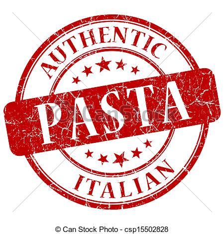 Pasta Clip Art Pictures | Clipart Panda - Free Clipart Images