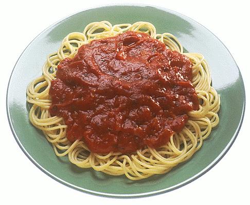 free bowl of pasta clip art clipart panda free clipart images rh clipartpanda com pasta images clip art Macaroni Clip Art