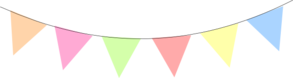 http://images.clipartpanda.com/pastel-bunting-clipart-girly-pastel-bunting-md.png
