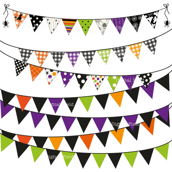 pastel%20bunting%20clipart