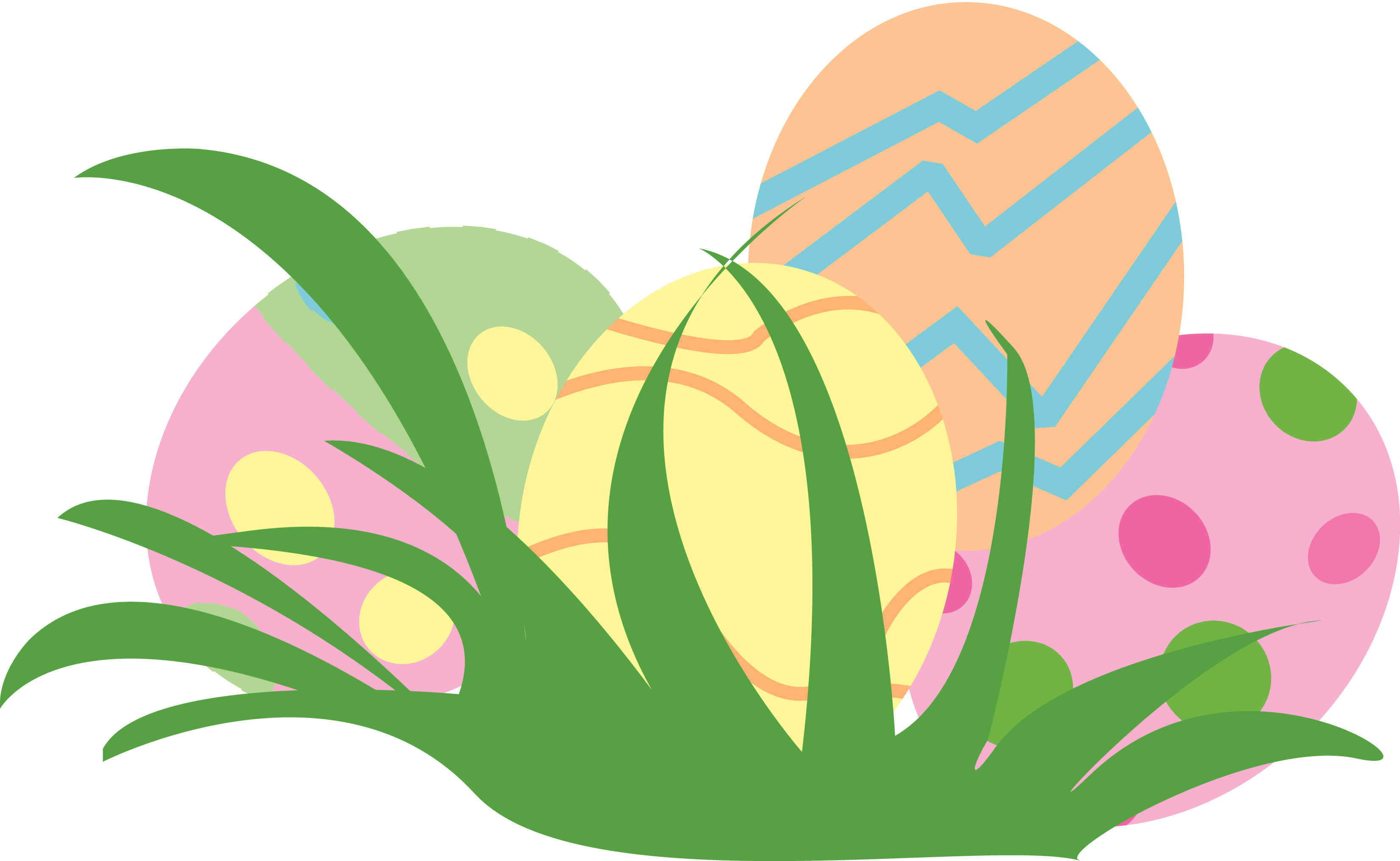 clipart easter free - photo #4