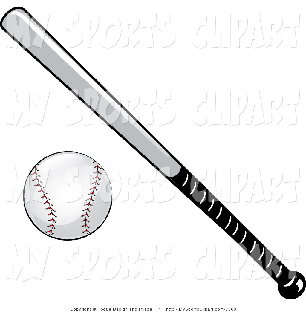 pastime%20clipart