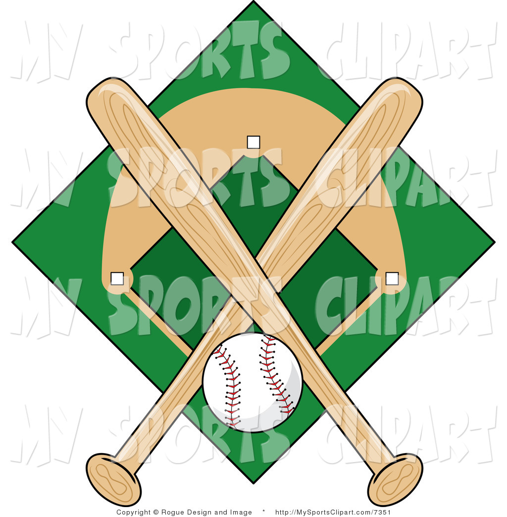 baseball field clipart clipart panda free clipart images rh clipartpanda com baseball stadium clip art for shoe box baseball field clipart free