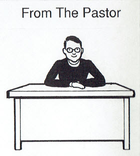 pastor meyer herrnburg