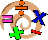 kids doing math clipart clipart panda free clipart images rh clipartpanda com clipart of mother's day clipart of mother's day