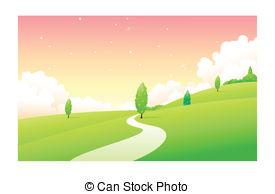 Path Clip Art Images | Clipart Panda - Free Clipart Images