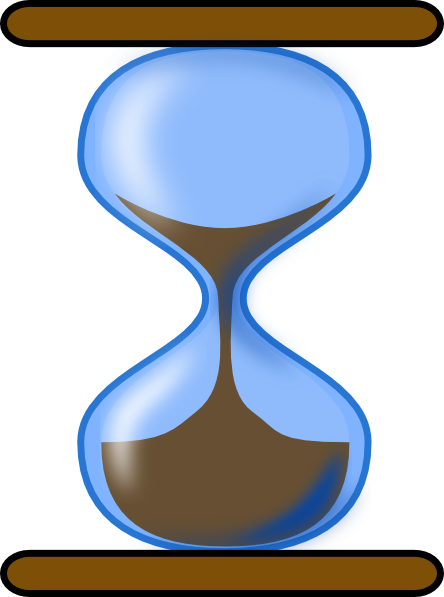 patience clipart clipart panda free clipart images hourglass vector outline hourglass vector png