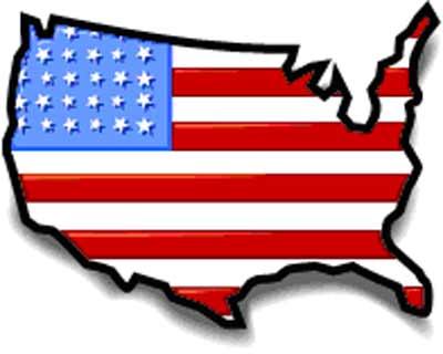 patriot%20clipart