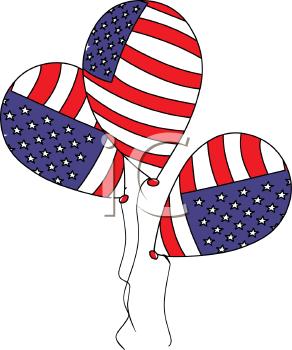Patriotic Clip Art Borders Free | Clipart Panda - Free Clipart Images