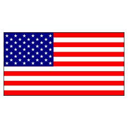 american flag banner clipart clipart panda free clipart images rh clipartpanda com usa flag clipart us flag clip art images