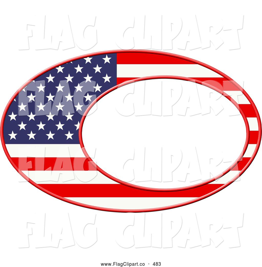 clip art of a patriotic clipart panda free clipart images rh clipartpanda com patriotic clipart images patriotic clip art frames