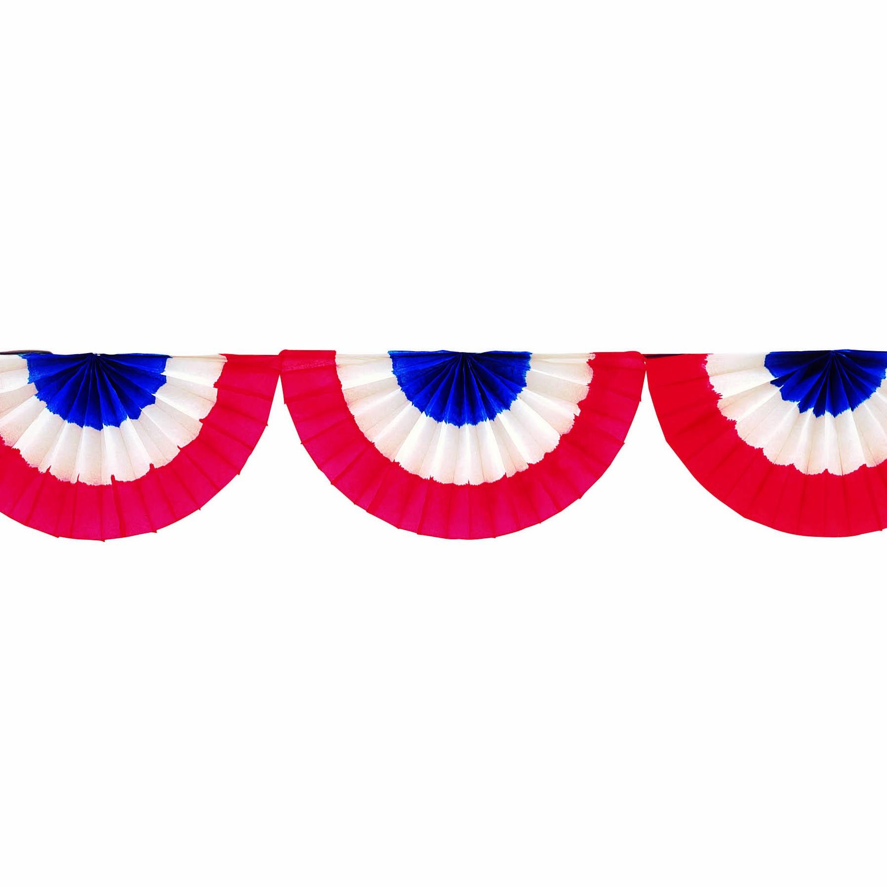 patriotic clip art watermarks clipart panda free fourth of july clip arts fourth of july clip art pictures