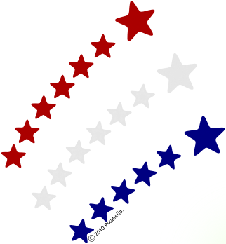 patriotic clip art borders free clipart panda free clipart images rh clipartpanda com Patriotic Stars Clip Art Free Free Clips Arts Military Border
