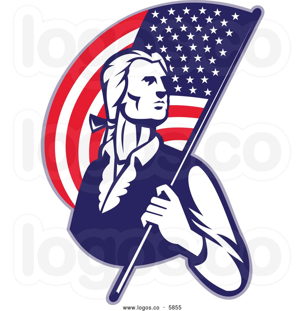Patriotic Clip Art Free | Clipart Panda - Free Clipart Images