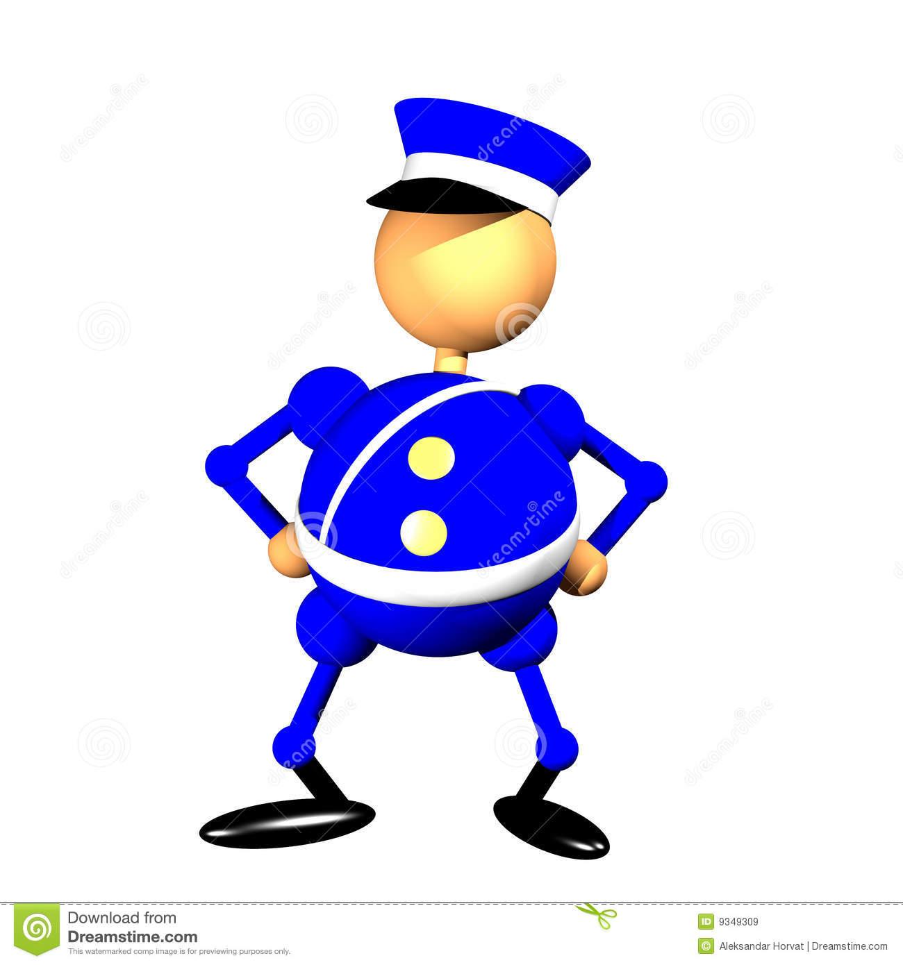 patrol%20clipart