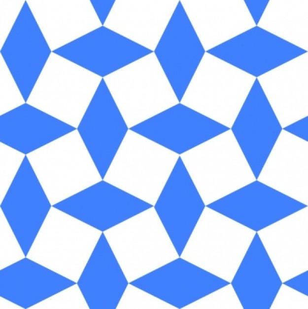 Pattern Clip Art | Clipart Panda - Free Clipart Images