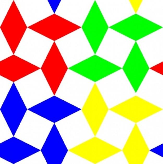 pattern-clip-art-diamond-squares-3-pattern-clip-art_429818.jpg