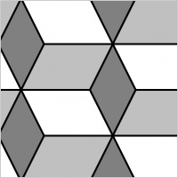 Pattern-clipart-4   Clipart Panda - Free Clipart Images
