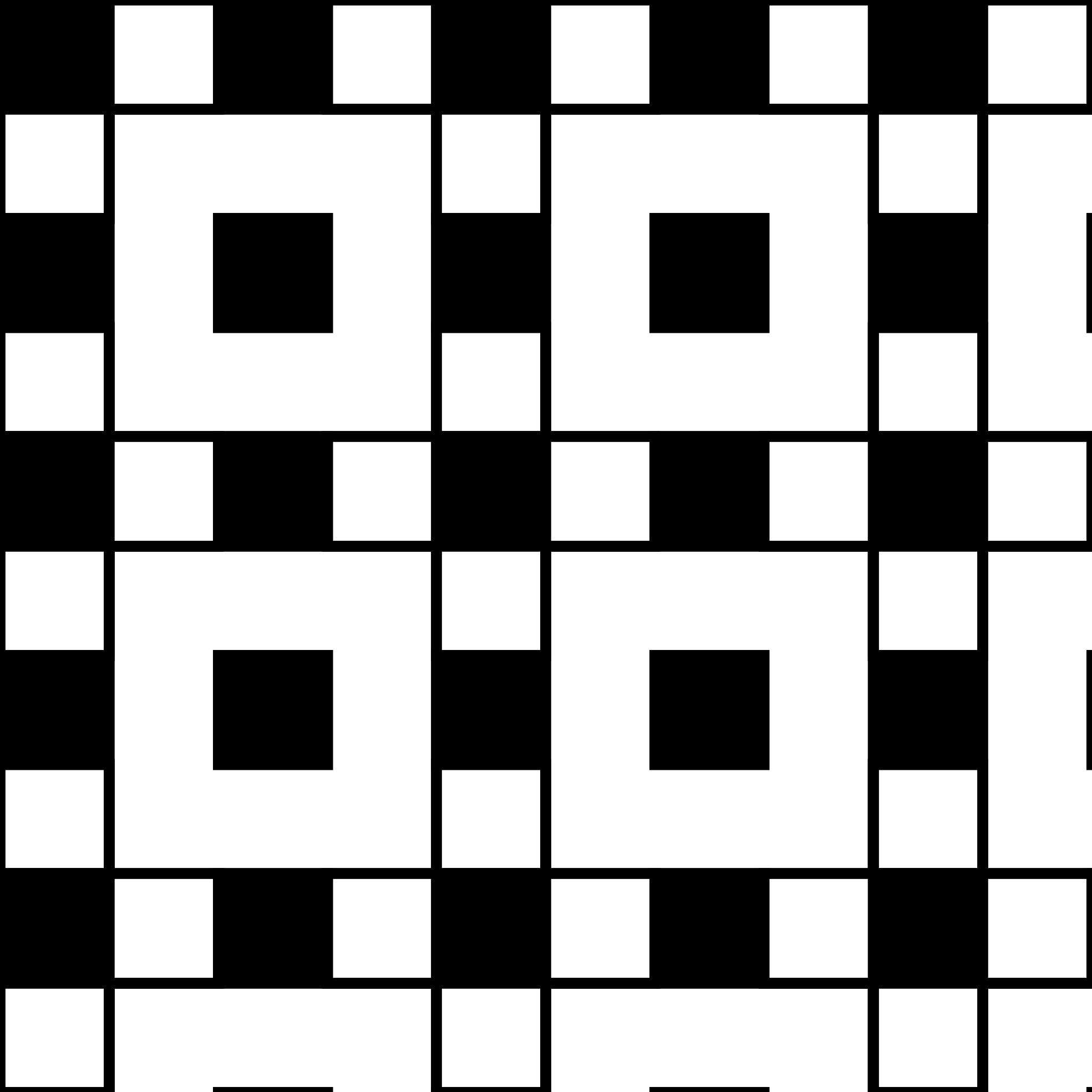 Pattern 20clipart | Clipart Panda - Free Clipart Images