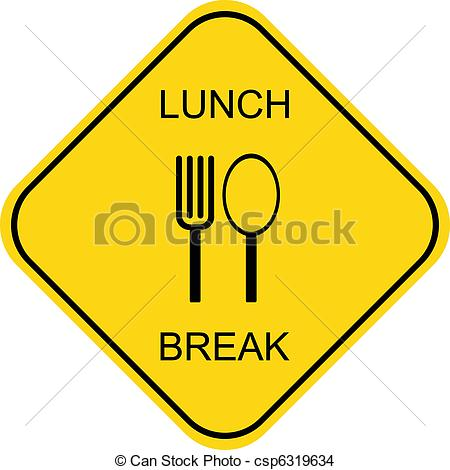 out to lunch sign clipart panda free clipart images rh clipartpanda com out to lunch clipart free