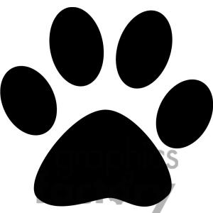 bear paw clipart black and white clipart panda free clipart images rh clipartpanda com paw patrol clipart free black and white tiger paw clipart black and white