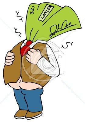 paycheck-clipart-fat-paycheck-image-vector-vector-83475609.jpg