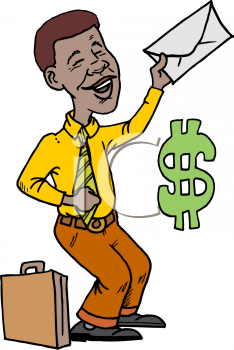paycheck%20clipart
