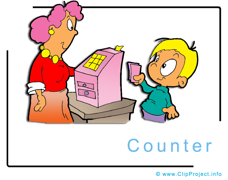 -clipart-counter_clipart_image_-_business_clipart_images_for_free ...