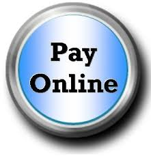 Image result for PAY ONLINE CLIPART